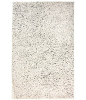 "STONELEIGH 8830F IN IVORY 1'-6"" X 1'-6"" Square"