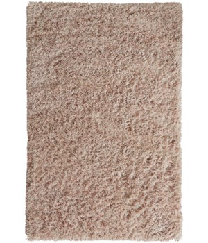 "STONELEIGH 8830F IN PINK 1'-6"" X 1'-6"" Square"
