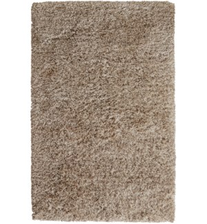 STONELEIGH 8830F IN TAUPE