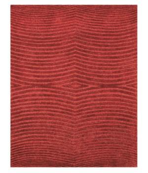 IOTA 8043F IN RED 8' X 11'
