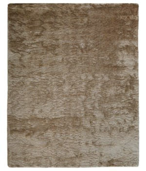 INDOCHINE 4550F IN CREAM 2' X 3'-4""