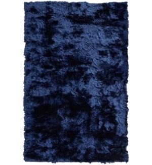 INDOCHINE 4550F IN DARK BLUE