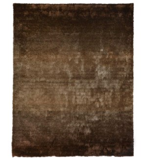 INDOCHINE 4550F IN DARK BROWN