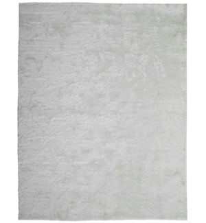 INDOCHINE 4550F IN WHITE