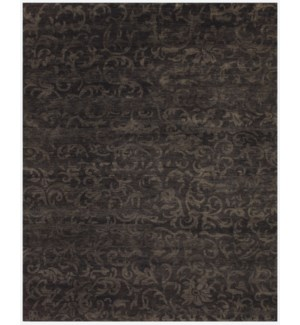AMZAD 6117F IN CHARCOAL