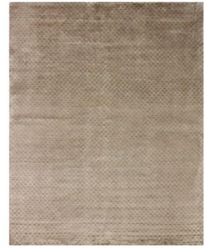 KASHGAR 7254F IN BEIGE/BEIGE 2' x 3'