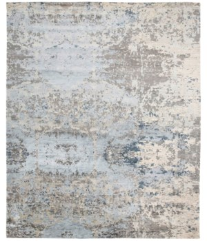 "HAYDEN 6041L IN BLUE 1'-6"" X 1'-6"" Square"