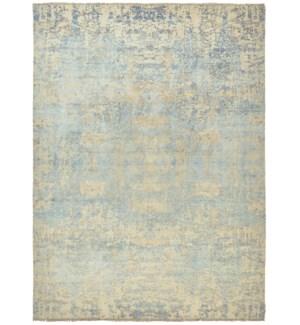 DOSHI 6033L IN WHITE-LIGHT BLUE