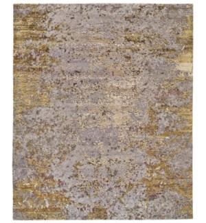 ADIRA 6026L IN SILVER-GOLD