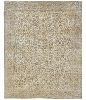 """OURAY 6174F IN SILVER/GRAY 5'-6"""" x 8'-6"""""""