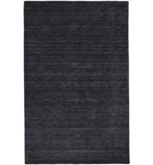 LUNA 8049F IN BLACK