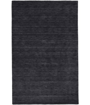 """LUNA 8049F IN BLACK 3'-6"""" x 5'-6"""""""