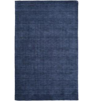 LUNA 8049F IN DARK BLUE