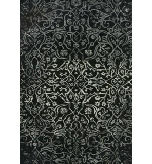MAHSA 8400F IN BLACK-WHITE
