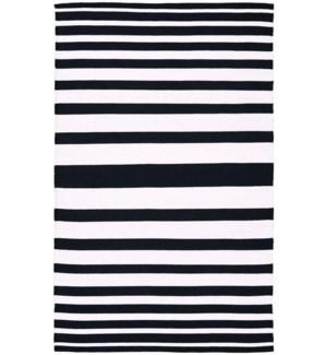 SARGASSO I 0633F IN BLACK-WHITE