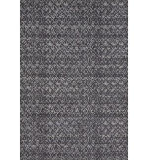 AZERI 3840F IN BLACK-DARK GRAY
