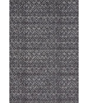 "AZERI 3840F IN BLACK/DARK GRAY 2'-2"" x 4'"