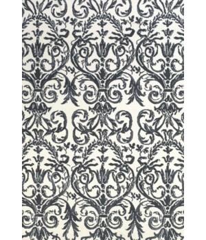 CARINA 4130F IN SLATE/WHITE 5' x 8'