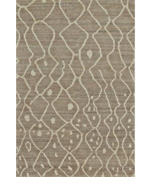 "BARBARY 6272F IN NATURAL/GRAY 5'-6"" x 8'-6"""