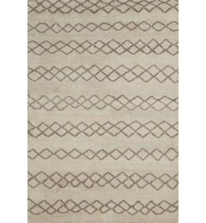 BARBARY 6273F IN NATURAL-CASHMERE