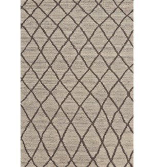 BARBARY 6275F IN NATURAL-LINEN