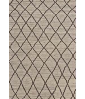 "BARBARY 6275F IN NATURAL/LINEN 9'-6"" x 13'-6"""