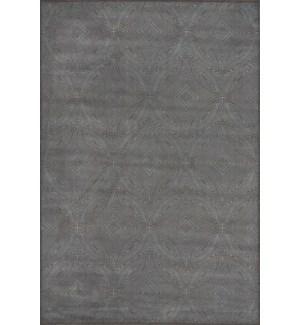 AZERI IV 3841F IN DARK GRAY-DARK GRAY