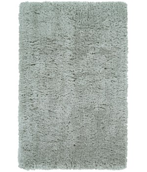 """BECKLEY 4450F IN FOG 1'-6"""" X 1'-6"""" Square"""