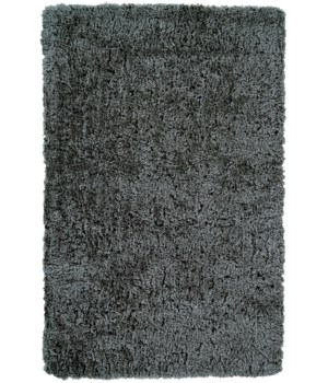 """BECKLEY 4450F IN GRAPHITE 2' X 3'-4"""""""