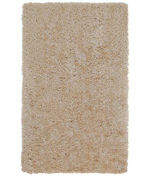 """BECKLEY 4450F IN SAND 1'-6"""" X 1'-6"""" Square"""