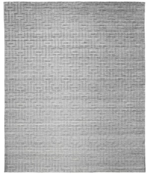 "GRAMERCY 6325F IN FOG 1'-6"" X 1'-6"" Square"