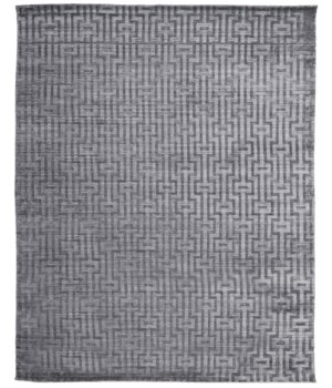 "GRAMERCY 6325F IN GRAPHITE 0'-6"" X 0'-6"""