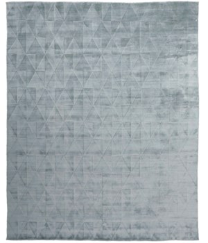 "GRAMERCY 6335F IN MIST 1'-6"" X 1'-6"" Square"