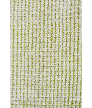 """LANDON 8088F IN LIME 3'-6"""" x 5'-6"""""""