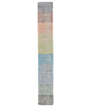 LANDON 8088F IN MULTI 1' X 8'
