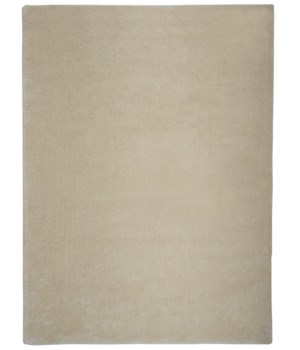 MARBURY 4004F IN CREAM 2' X 3'-4""