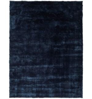 MARBURY 4004F IN DARK BLUE