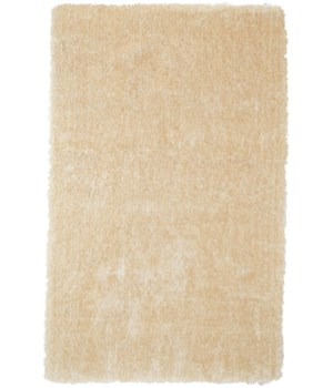MARBURY 4004F IN PEARL 2' X 3'-4""