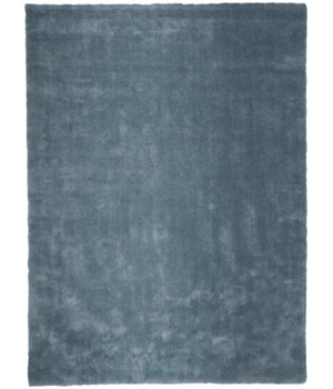 MARBURY 4004F IN SKY BLUE 2' X 3'-4""