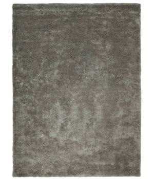 MARBURY 4004F IN STEEL 2' X 3'-4""