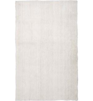 MARBURY 4004F IN WHITE