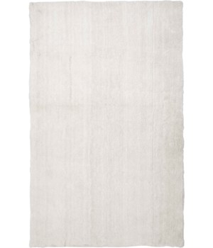 "MARBURY 4004F IN WHITE 9'-6"" x 13'-6"""