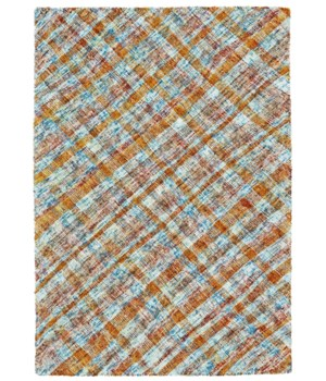 "ST. GERMAINE 8385F IN HAUTE 3'-6"" x 5'-6"""