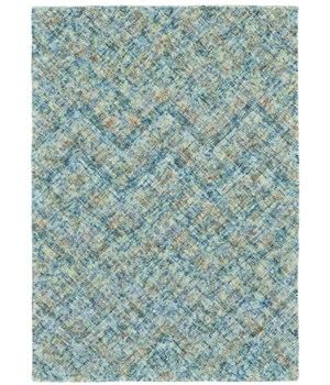 "ST. GERMAINE 8387F IN PARISIAN 1'-6"" X 1'-6"" Square"