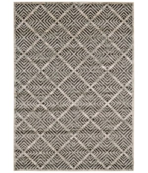 "KATARI 3380F IN CASTLE/TAUPE 2'-2"" x 4'"