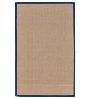 BERLE 0734F IN BLUE