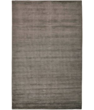 """BATISSE 8717F IN CHARCOAL 1'-6"""" X 1'-6"""" Square"""