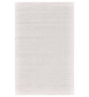 BATISSE 8717F IN WHITE