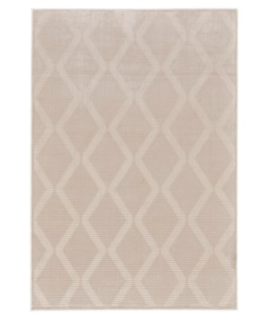 "PRASAD 3678F IN CREAM 1'-6"" X 1'-6"" Square"