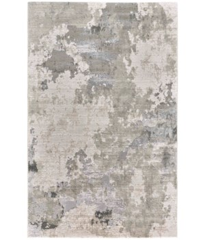 "PRASAD 3970F IN GRAY 1'-6"" X 1'-6"" Square"